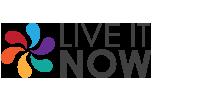 LIN-Logo