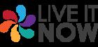 LIN logo 196x80