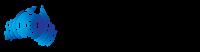 The Aussie Dream logo