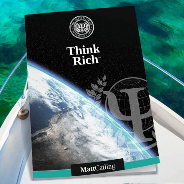 Think-Rich-Download-Your-Future-Now